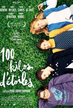 100 kilos d'étoiles (2019)
