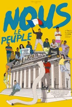 Nous le peuple (2019)
