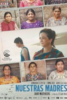 Nuestras Madres (2020)