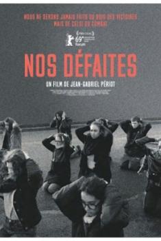 Nos défaites (2019)