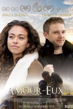 Amour-Eux (2020)