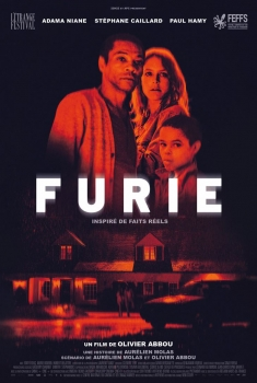Furie (2019)