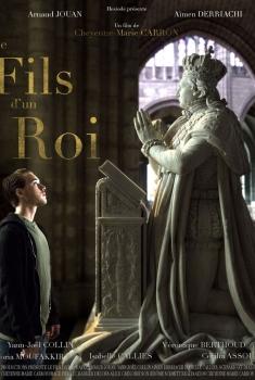 Le Fils d'un Roi (2020)
