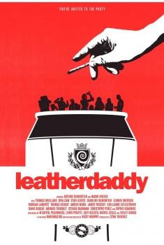 Leatherdaddy (2019)