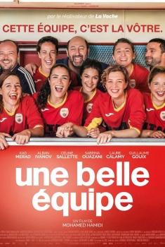 Une belle équipe (2020)