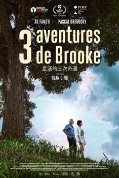 3 Aventures de Brooke (2020)