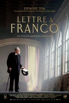 Lettre à Franco (2020)