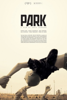 Park (2020)