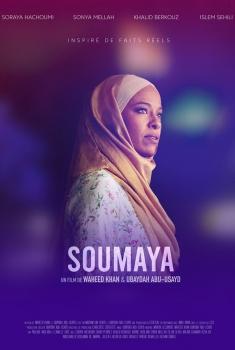 Soumaya (2020)