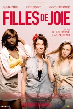 Filles de joie (2020)