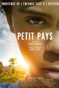 Petit Pays (2020)
