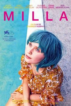 Milla (2020)