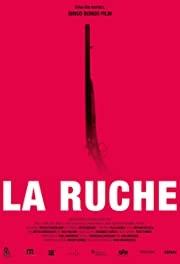 La Ruche (2020)