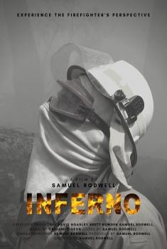 Inferno (2020)