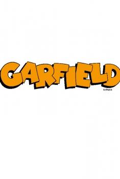 Garfield (2020)