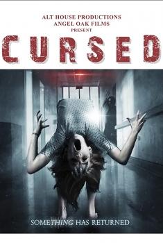 Cursed (2020)