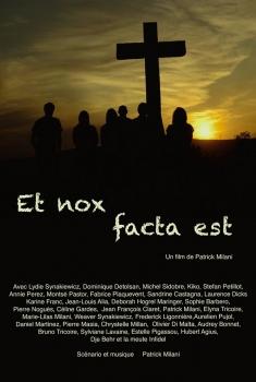 Et nox facta est (2020)