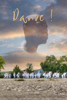 Danse! (2020)