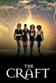 The Craft (2020)