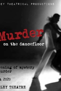 Murder on the Dance Floor (2020)
