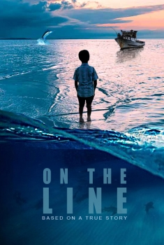 On The Line (2020)