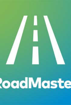 Roadmaster (2020)
