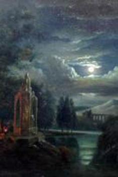 Le Château Du Comte Atlaste (2020)