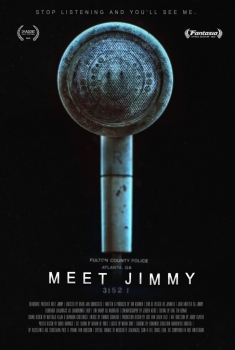 Meet Jimmy (2020)
