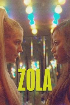 Zola (2020)