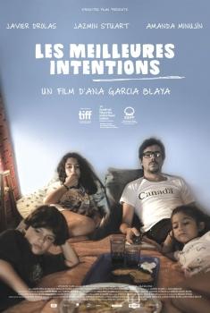 Les Meilleures intentions (2020)
