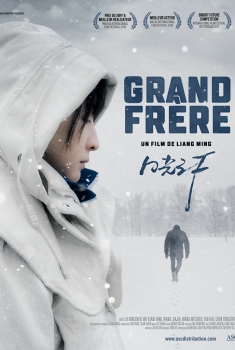 Grand frère (2020)