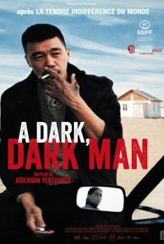 A Dark-Dark Man (2020)