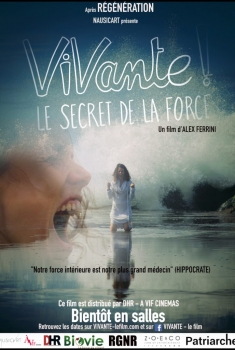 Vivante ! (2020)