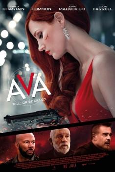 Eve (2020)