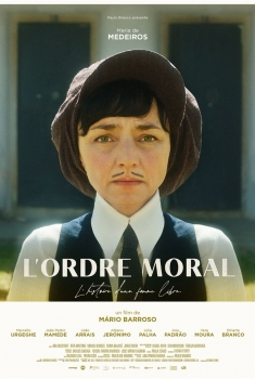 L'Ordre moral (2020)