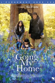 Going my Home - Episodes 6 et 7 (2020)