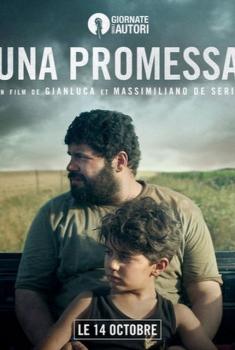 Una Promessa (2020)