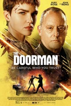 Doorman (2020)