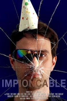 Impionçable (2020)