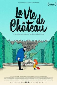 La Vie de Château (2020)