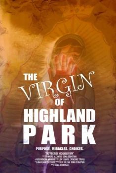 The Virgin of Highland Park (2020)
