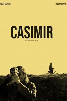 Casimir (2020)