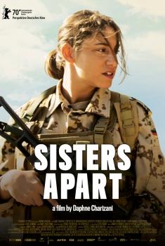 Sisters Apart (2020)
