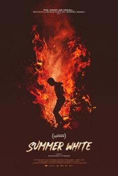 Summer White (2020)