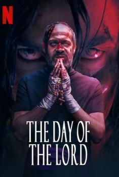 Menendez : le jour du seigneur (2020)