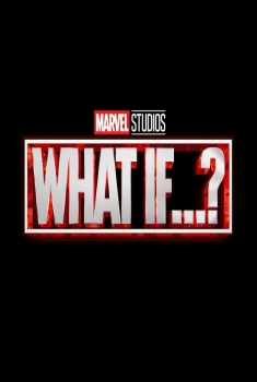 What If ? (2021)