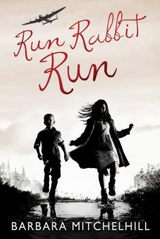 Run Rabbit Run (2021)