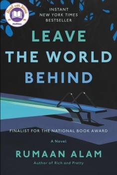 Leave The World Behind (2021)