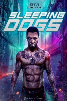Sleeping Dogs (2021)