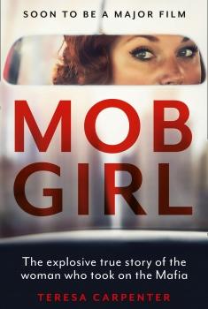 Mob Girl (2021)